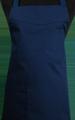Detail foto van Hobbyschort 2 zakken - Marine