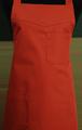 Detail foto van Hobbyschort 2 zakken - Terra